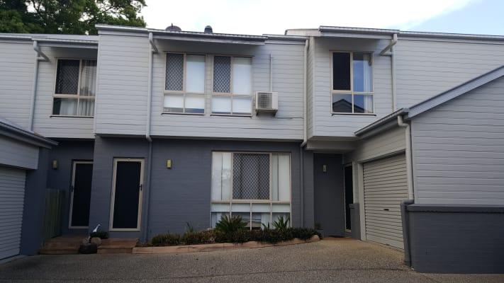 $180, Flatshare, 3 bathrooms, Glenalva Terrace, Enoggera QLD 4051