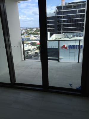 $250, Share-house, 2 bathrooms, Stratton Street, Newstead QLD 4006