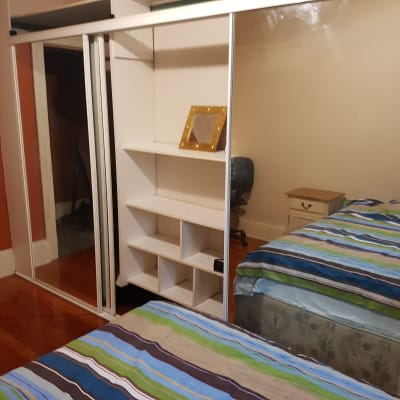 $250, Share-house, 3 bathrooms, Cecily Street, Lilyfield NSW 2040