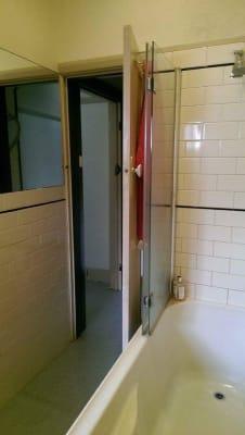 $166, Share-house, 3 bathrooms, Aberdeen Street, Hawthorn East VIC 3123