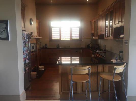 $170, Share-house, 4 bathrooms, Seaview Road, Grange SA 5022