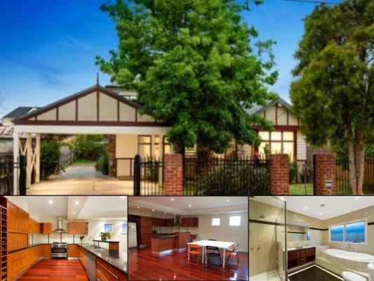 $255, Share-house, 6 bathrooms, Florence Avenue, Clayton VIC 3168