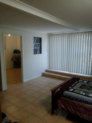 $125, Share-house, 4 bathrooms, Newnham Road, Upper Mount Gravatt QLD 4122