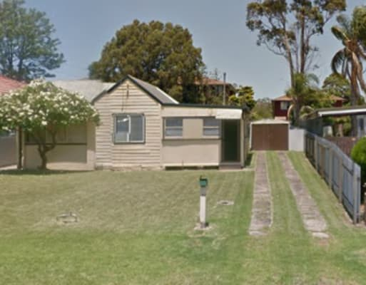 $85, Share-house, 3 bathrooms, Frances Street, Gwynneville NSW 2500