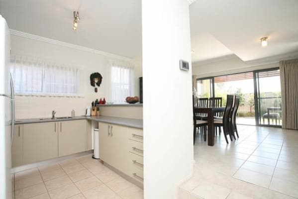$200, Share-house, 4 bathrooms, Pine Road, Casula NSW 2170