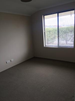 $160, Share-house, 3 bathrooms, Murtin Road, Dalyellup WA 6230