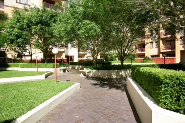 $455, Flatshare, 3 bathrooms, Jones Street, Ultimo NSW 2007