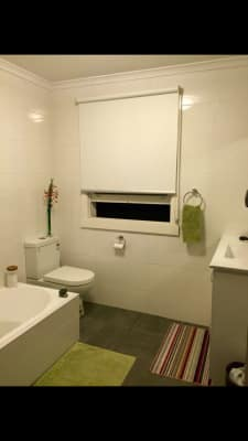 $260, Share-house, 2 rooms, Keira Street, Wollongong NSW 2500, Keira Street, Wollongong NSW 2500
