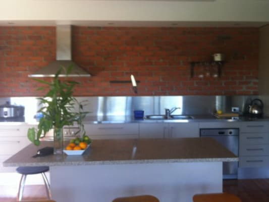$200, Share-house, 4 bathrooms, Kennedy Drive, Tweed Heads West NSW 2485