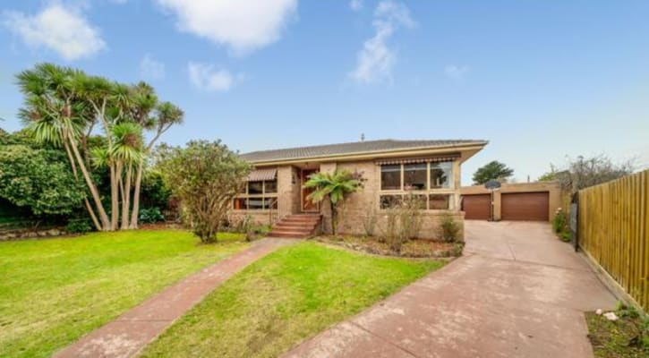 $165-175, Share-house, 2 rooms, Bradley Terrace, Narre Warren VIC 3805, Bradley Terrace, Narre Warren VIC 3805