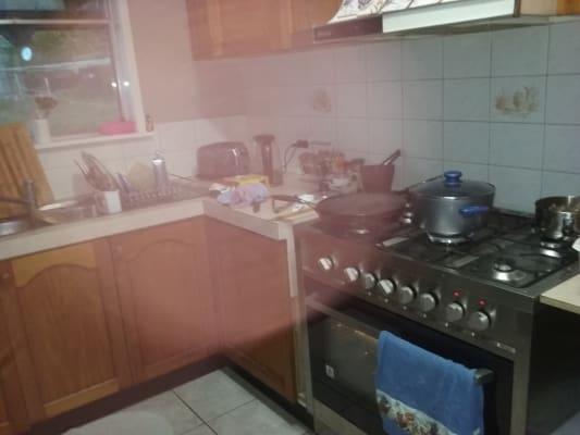 $100, Share-house, 3 bathrooms, Kelleher Street, Churchill VIC 3842