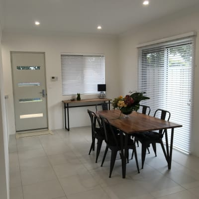 $180, Share-house, 3 bathrooms, Duke Street, Scarborough WA 6019