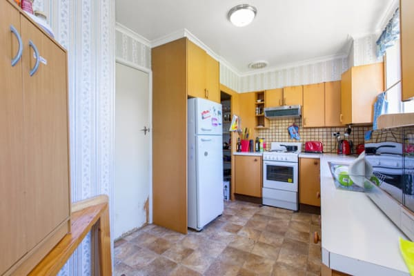 $80, Share-house, 4 bathrooms, Richmond Street, Macquarie ACT 2614