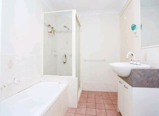 $190, Flatshare, 2 bathrooms, Wagner Road, Clayfield QLD 4011