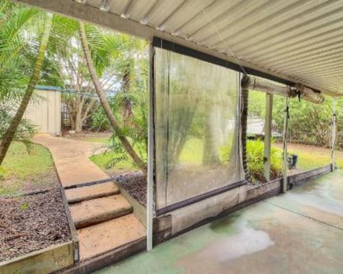 $225, Share-house, 4 bathrooms, Meakin Road, Slacks Creek QLD 4127