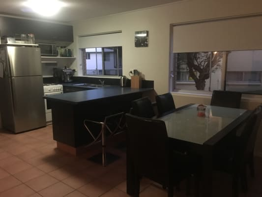 $180, Flatshare, 3 bathrooms, Pacific Terrace, Alexandra Headland QLD 4572