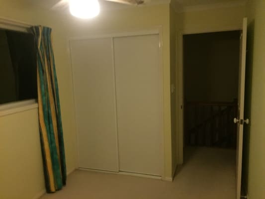 $160, Flatshare, 3 bathrooms, Marra Court, Mountain Creek QLD 4557