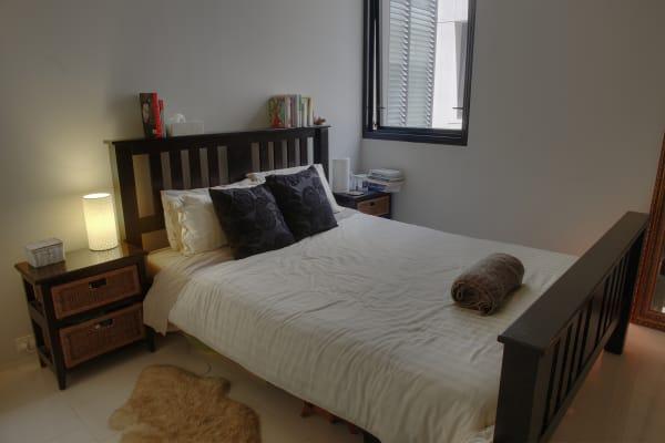 $435, Flatshare, 2 bathrooms, Sydney Road, Balgowlah NSW 2093