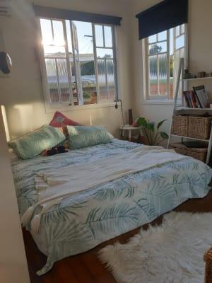 $150, Share-house, 3 bathrooms, Oxley Street, Edge Hill QLD 4870