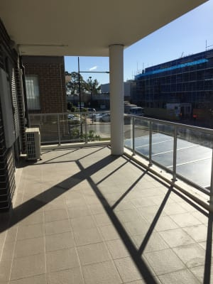 $180, Flatshare, 2 bathrooms, Dunlop Avenue, Ropes Crossing NSW 2760