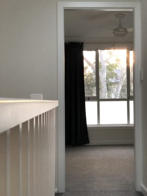 $310-395, Share-house, 2 rooms, Union Street, Newtown NSW 2042, Union Street, Newtown NSW 2042
