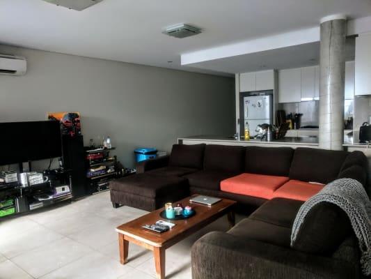 $250, Flatshare, 4 bathrooms, Great North Road, Five Dock NSW 2046