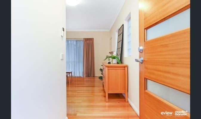 $220, Share-house, 3 bathrooms, Danin Street, Pascoe Vale VIC 3044