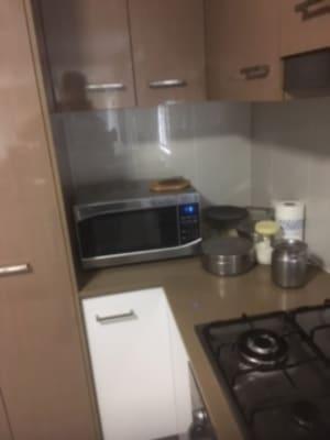 $160, Share-house, 4 bathrooms, Westonbury Drive, Truganina VIC 3029