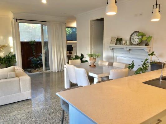 $250, Share-house, 3 bathrooms, Brassey Street, Ascot QLD 4007