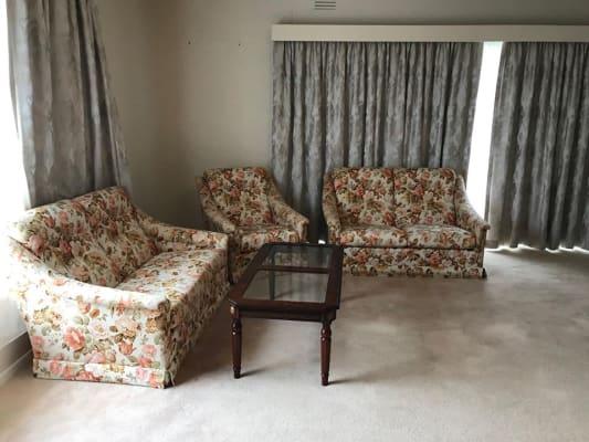 $200, Share-house, 4 bathrooms, Caroline Drive, Templestowe Lower VIC 3107