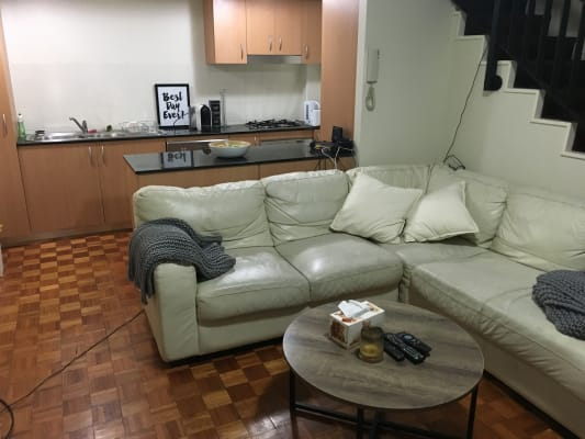 $450, Flatshare, 3 bathrooms, Harris Street, Pyrmont NSW 2009