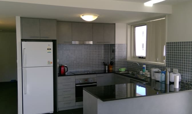 $330, Flatshare, 2 bathrooms, Chandler Street, Belconnen ACT 2617