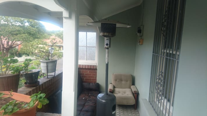 $200, Share-house, 3 bathrooms, Hawthorne Parade, Haberfield NSW 2045