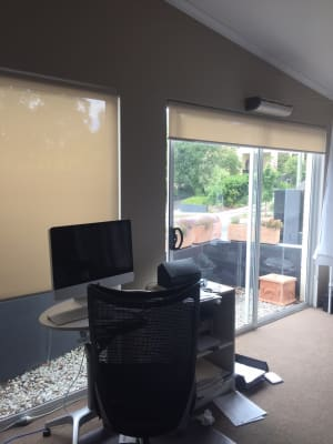 $250, Share-house, 4 bathrooms, Waimea Avenue, Sandy Bay TAS 7005