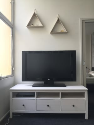 $600, Whole-property, 2 bathrooms, Swanston Street, Melbourne VIC 3000