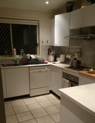 $150, Share-house, 4 bathrooms, John Cleland Crescent, Florey ACT 2615