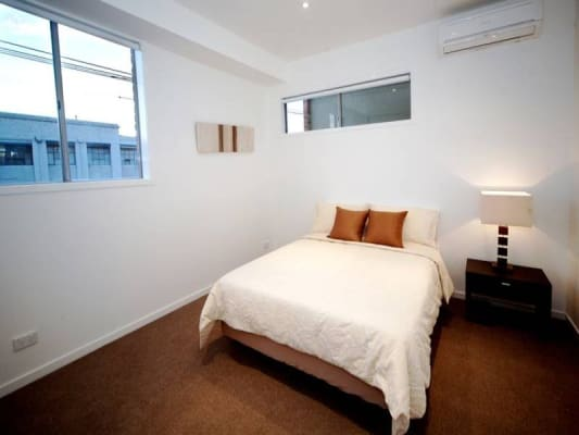 $250, Share-house, 2 rooms, Abbotsford Street, West Melbourne VIC 3003, Abbotsford Street, West Melbourne VIC 3003