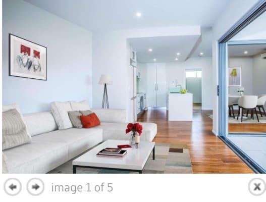 $180, Flatshare, 2 bathrooms, Osborne Road, Mitchelton QLD 4053