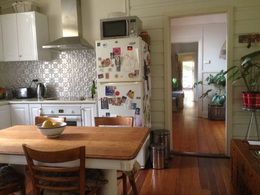 $180, Share-house, 3 bathrooms, Henry Street, Tighes Hill NSW 2297