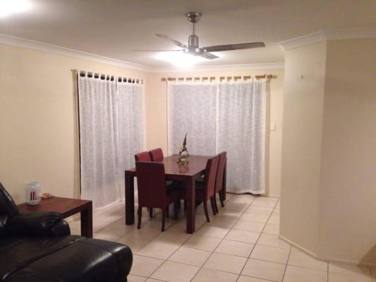 $170, Share-house, 4 bathrooms, Feathertail Court, Tewantin QLD 4565