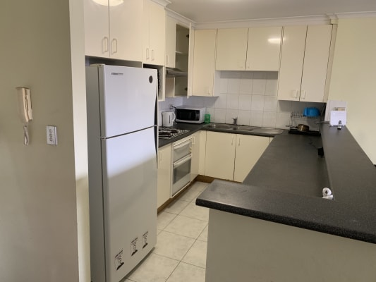 $150-180, Flatshare, 2 rooms, Bulwara Road, Pyrmont NSW 2009, Bulwara Road, Pyrmont NSW 2009
