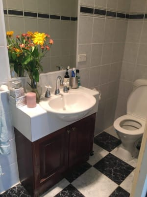$300, Share-house, 4 bathrooms, Church Street, Richmond VIC 3121