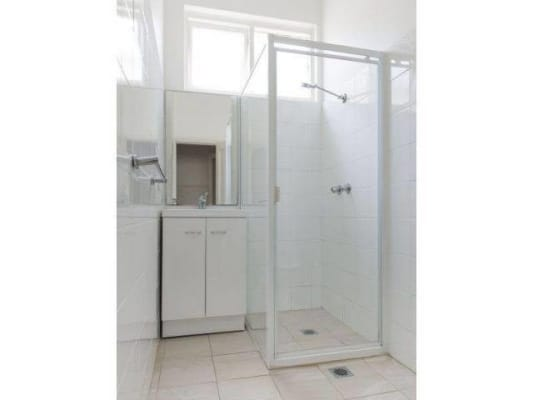 $340, Share-house, 3 bathrooms, Old South Head Road, Bondi Junction NSW 2022