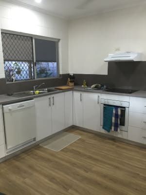 $200, Share-house, 3 bathrooms, Humbert Street, Leanyer NT 0812