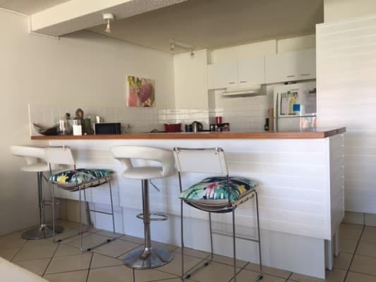 $215, Flatshare, 2 bathrooms, Edgar Bennett Ave, Noosa Heads QLD 4567