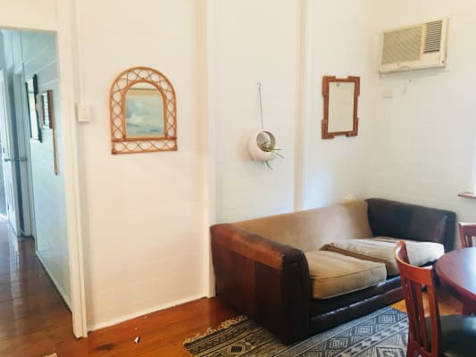 $120-140, Share-house, 2 rooms, Mcilwraith Street, South Townsville QLD 4810, Mcilwraith Street, South Townsville QLD 4810