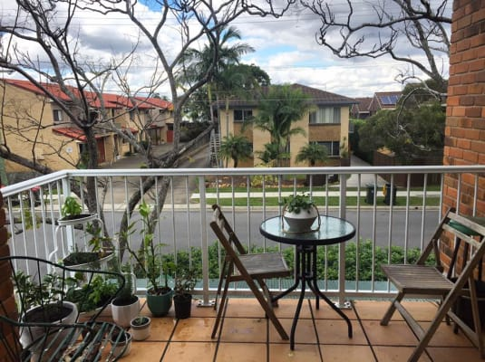 $146, Flatshare, 3 bathrooms, Avoca Street, Yeronga QLD 4104