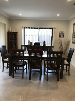 $500, Share-house, 4 bathrooms, Carawa Road, Cromer NSW 2099