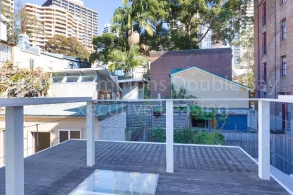$355, Share-house, 3 bathrooms, Riley Street, Darlinghurst NSW 2010