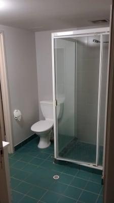 $155, Flatshare, 3 bathrooms, Ranken Place, Belconnen ACT 2617